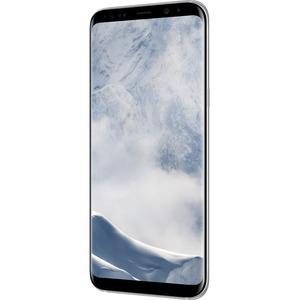 Samsung Galaxy S8+ SM-G955F Smartphone