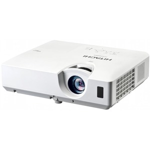 Hitachi CP-WX3042WN LCD Projector