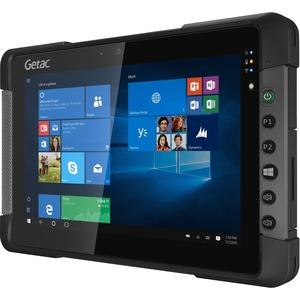 Getac T800 G2 Tablet