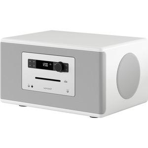 Sonoro Mini Hi-Fi System