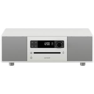 Sonoro STEREO 2 Mini Hi-Fi System