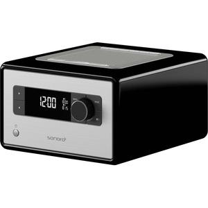 Sonoro SO-1100-100 Clock Radio