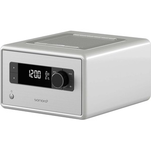Sonoro SO-1100-100 Clock Radio