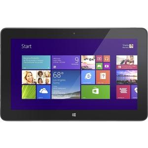 Dell Venue 11 Pro 7140-8185 Ultrabook/Tablet