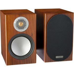 Monitor Audio SILVER 50 Speaker