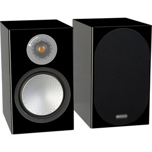 Monitor Audio SILVER 100 Speaker