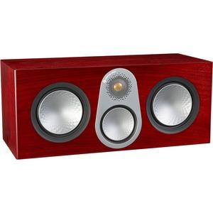 Monitor Audio Silver C350 Speaker