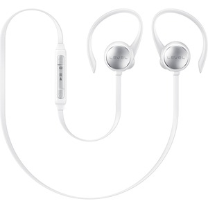 Samsung Level Active Running Earphones