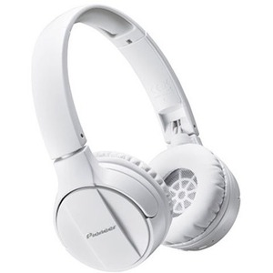 Pioneer Wireless Stereo Headphones