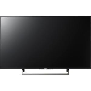 Sony BRAVIA KD49XE7093 LED-LCD TV