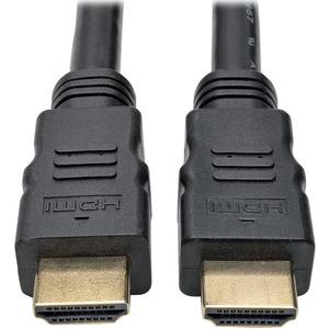 Tripp Lite P568-080-ACT HDMI A/V Cable