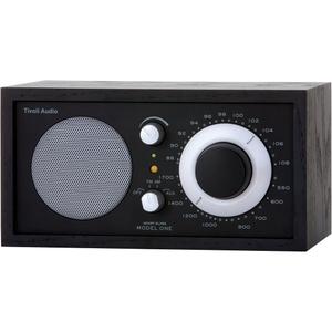 Tivoli Audio Model One AM/FM Table Radio