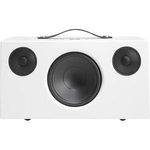 Audio Pro Addon C10 Speaker System