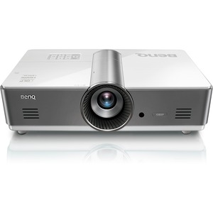 BenQ MH760 5000lm Full HD Business Projector