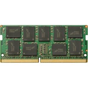 HP Intel Optane Memory 16GB (Cache) - 16 GB for Desktop Computer, NotebookPCI Express