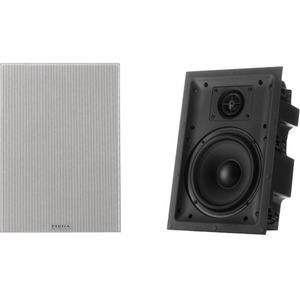 PIEGA 196970 In-wall Speaker