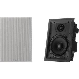 PIEGA 196987 In-wall Speaker