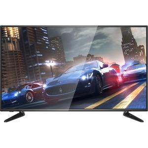 "Ferguson 43"" Android Smart TV"