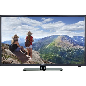 """Linsar 32"""" LED FHD Television with Freeview HD"""