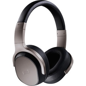 KEF Space One Active Noise Cancelling Headphones