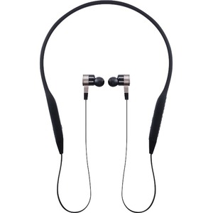 KEF Motion One Bluetooth Earphones