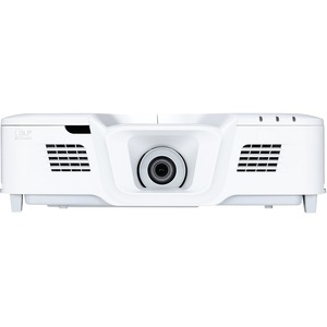 Viewsonic PG800HD 3D Ready DLP Projector - 16:9