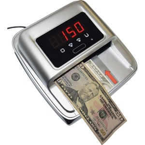 MMF200100