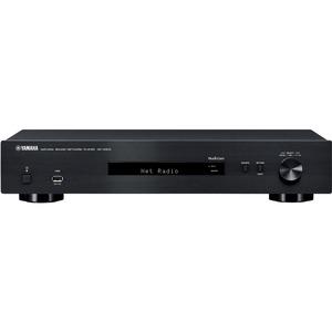 Yamaha NP-S303 Network Audio Player