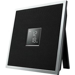 Yamaha Restio ISX-18D Network Audio Player