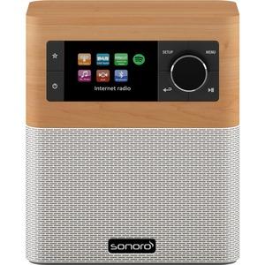 Sonoro STREAM Network Audio Player