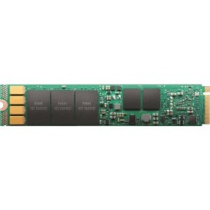 Intel DC P4501 1 TB Solid State Drive - PCI Express (PCI Express 3.1 x4) - Internal - M.2 22110