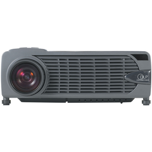 Lenovo C400 Digital Projector