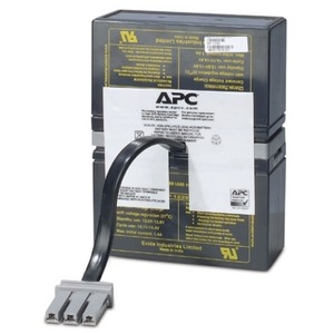 Ups Replacement Battery Rbc32 / Mfr. No.: Rbc32