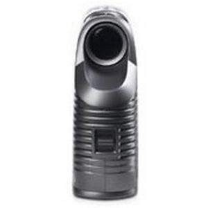 HP mp3135 Digital Projector
