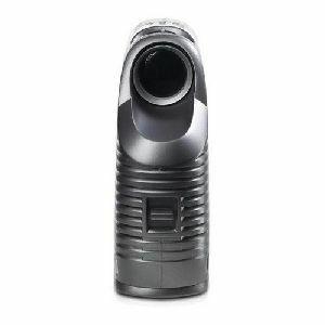 HP mp3135w Digital Projector
