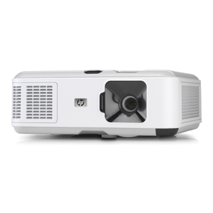 HP vp6321 Digital Projector
