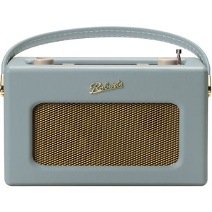 Roberts DAB+/DAB/FM Radio with Bluetooth and Alarm Feature