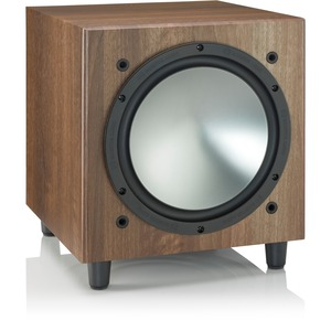 Monitor Audio Bronze W10 Subwoofer System