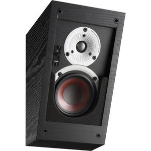 Dali ALTECO C-1 Speaker