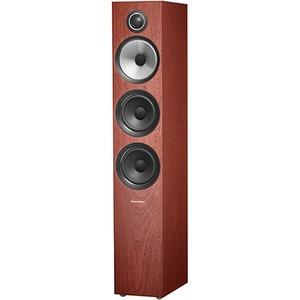 Bowers & Wilkins 704 S2 Speaker