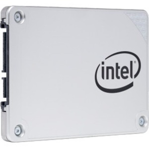 Intel E 5420s 150 GB Solid State Drive - SATA (SATA/600) - Internal - M.2 2280