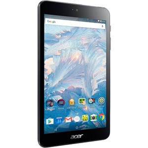 Acer Iconia One 7 B1-790-K8W1 Tablet