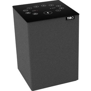 Tibo Choros Tap Smart Speaker