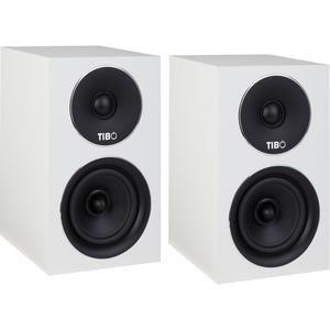 Tibo Harmony 2 Speaker