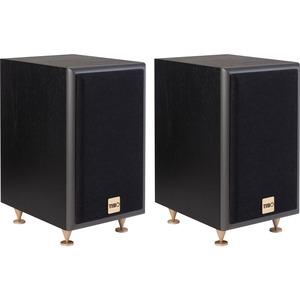 Tibo Legacy 3+ Speaker