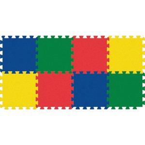 PACAC4355