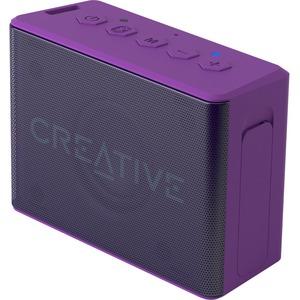 Creative Muvo 2c Speaker System