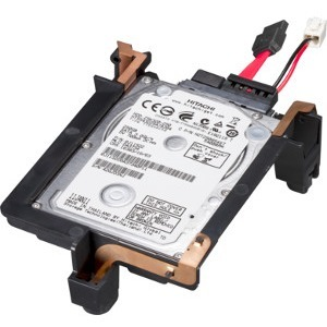 HP ML-HDK425 250 GB Hard Drive - Internal
