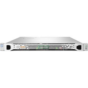 Aruba C2000 Appliance