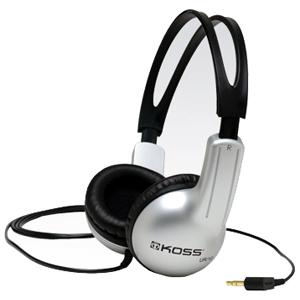 Koss UR10C Stereo Headphone